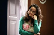 New Photos Actress Bhama 5597