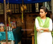 New Still Film Actress Bhama 3444