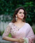 2020 Stills Bhavana Movie Actress 1554