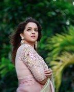 2020 Wallpaper Bhavana South Actress 4111