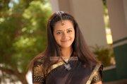 Actress Bhavana 1045