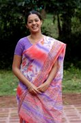 Actress Bhavana 130