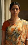 Actress Bhavana 2160