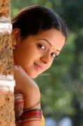 Actress Bhavana 230