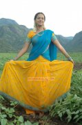 Actress Bhavana 2631