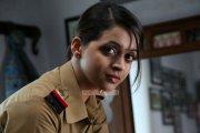 Actress Bhavana 3683