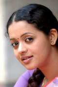 Actress Bhavana 3795