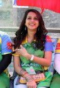 Actress Bhavana 4328