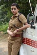 Actress Bhavana 4380