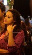 Actress Bhavana 4606