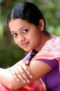 Actress Bhavana 4728