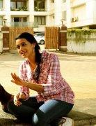 Actress Bhavana 4772