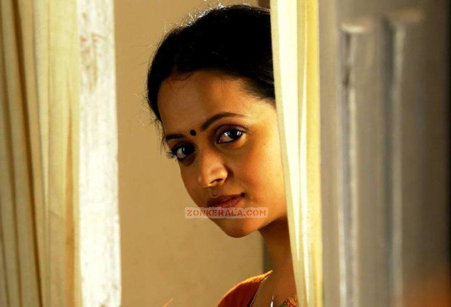 Actress Bhavana 5008