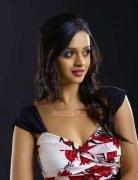 Actress Bhavana 5211
