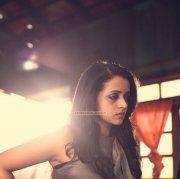 Actress Bhavana 5772