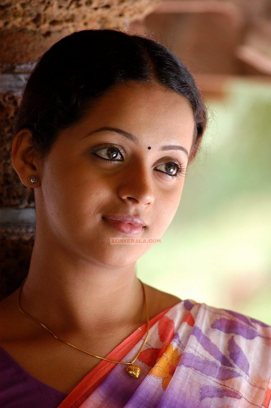 Actress Bhavana 5851