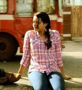 Actress Bhavana 5992