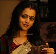 Actress Bhavana 7446