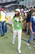 Actress Bhavana 7469