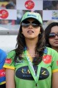 Actress Bhavana 7613