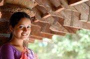Actress Bhavana 7916