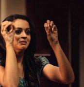 Actress Bhavana 9009