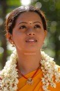 Actress Bhavana 9096