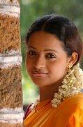 Actress Bhavana 9722
