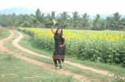 Actress Bhavana Photos 1091