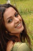 Actress Bhavana Photos 1227