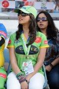 Actress Bhavana Photos 3981