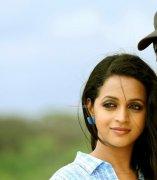 Actress Bhavana Photos 4616