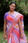 Actress Bhavana Photos 8388