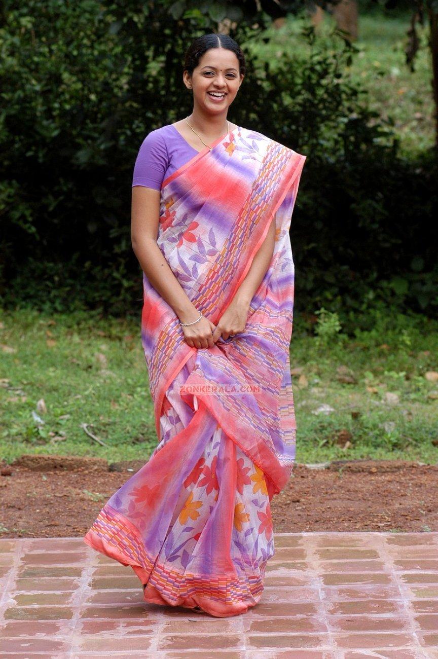 Actress Bhavana Stills 2800