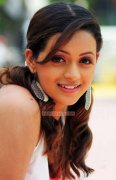 Actress Bhavana Stills 3297