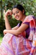 Actress Bhavana Stills 4217