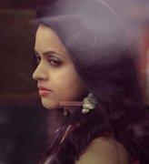 Actress Bhavana Stills 423