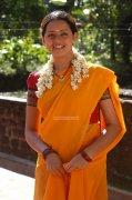 Actress Bhavana Stills 5517