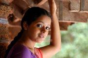Actress Bhavana Stills 5653