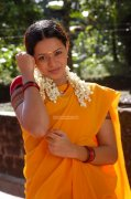 Actress Bhavana Stills 819