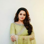 Aug 2020 Photo Actress Bhavana 3070