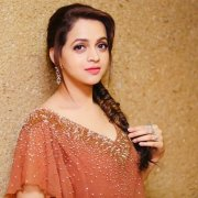 Aug 2020 Photos Bhavana Malayalam Actress 6367