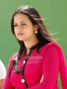 Bhavana 2015 Galleries 9626