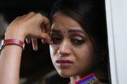 Bhavana 3712