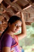 Bhavana 7810