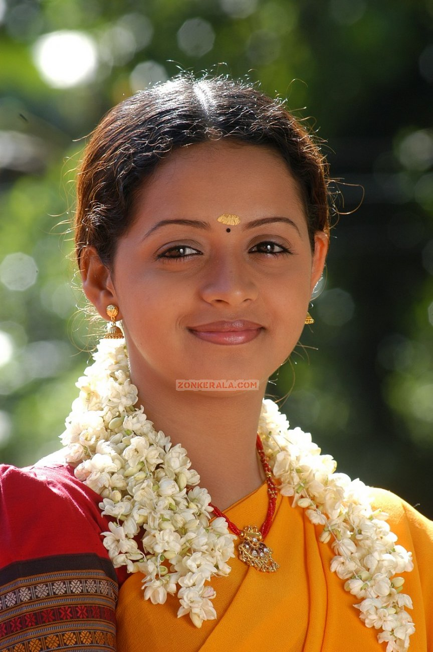 Bhavana 9464
