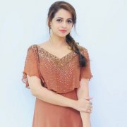 Bhavana Actress Aug 2020 Picture 2310