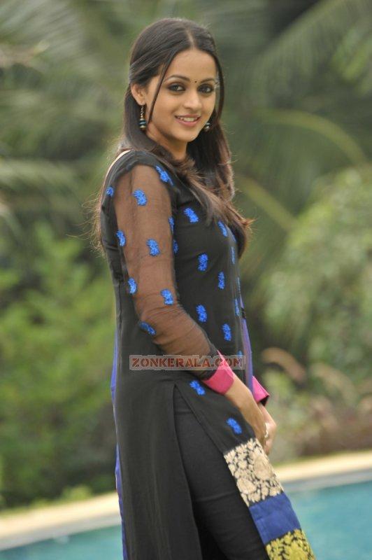 Bhavana Actress New Gallery 1553