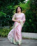 Bhavana Actress Pics 3976