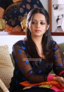 Bhavana Cinema Actress 2015 Album 6064
